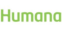Ins-Humana
