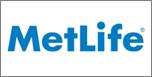 Ins-metlife
