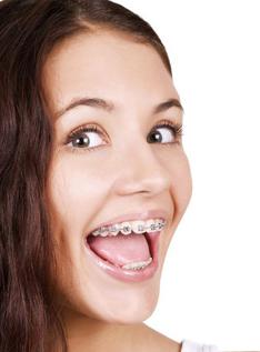Orthodontics Rio Rancho