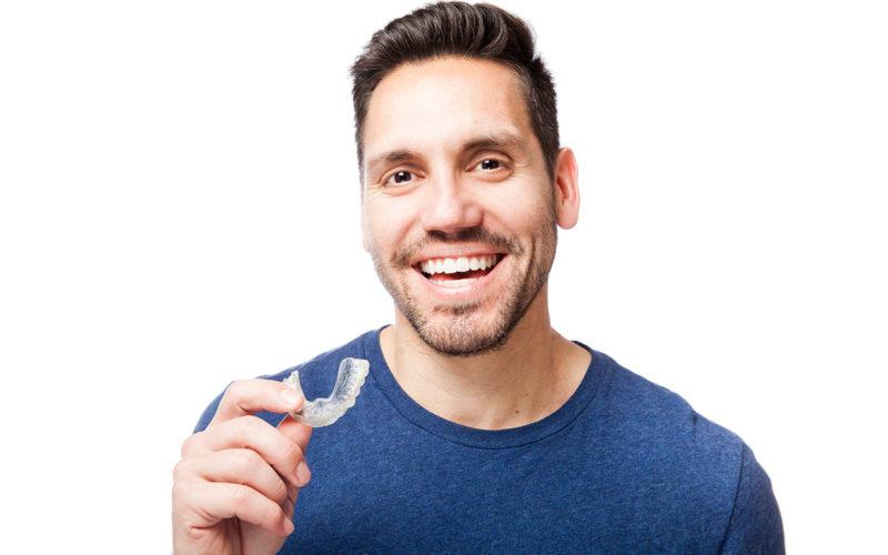 Invisalign Dentist Rio Rancho
